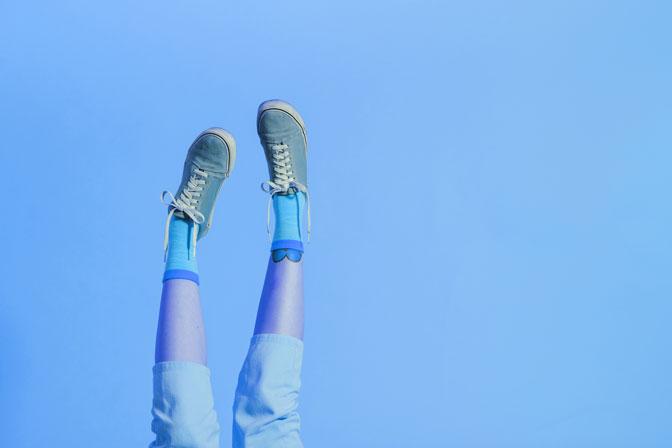 leg-lenght.jpg