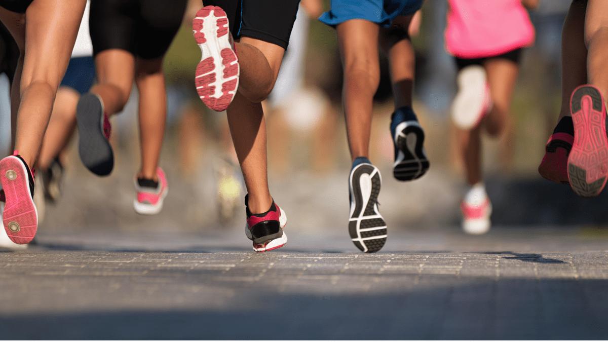Running-myths-1200x675.png